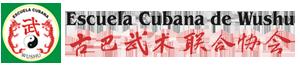 Escuela Cubana de Wushu